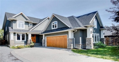 Bowness infill calgary infill guide - inner city Bowness community