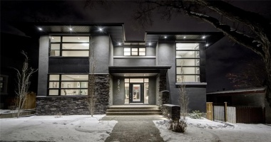 Charleswood infill calgary infill guide - inner city Charleswood community